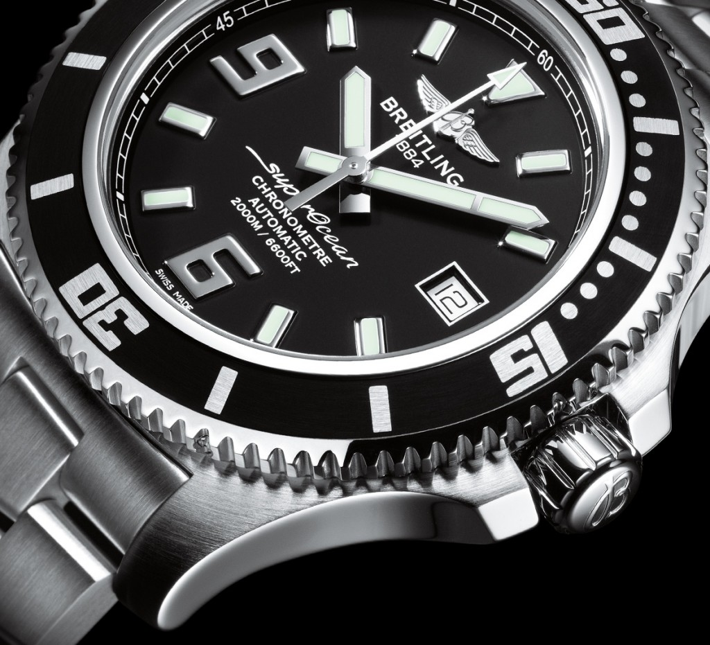 Breitling-Fake-Watches