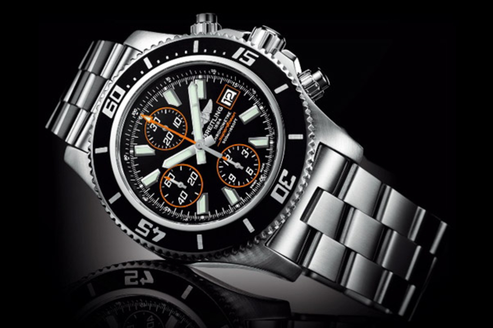 breitling-superocean-copy-watches