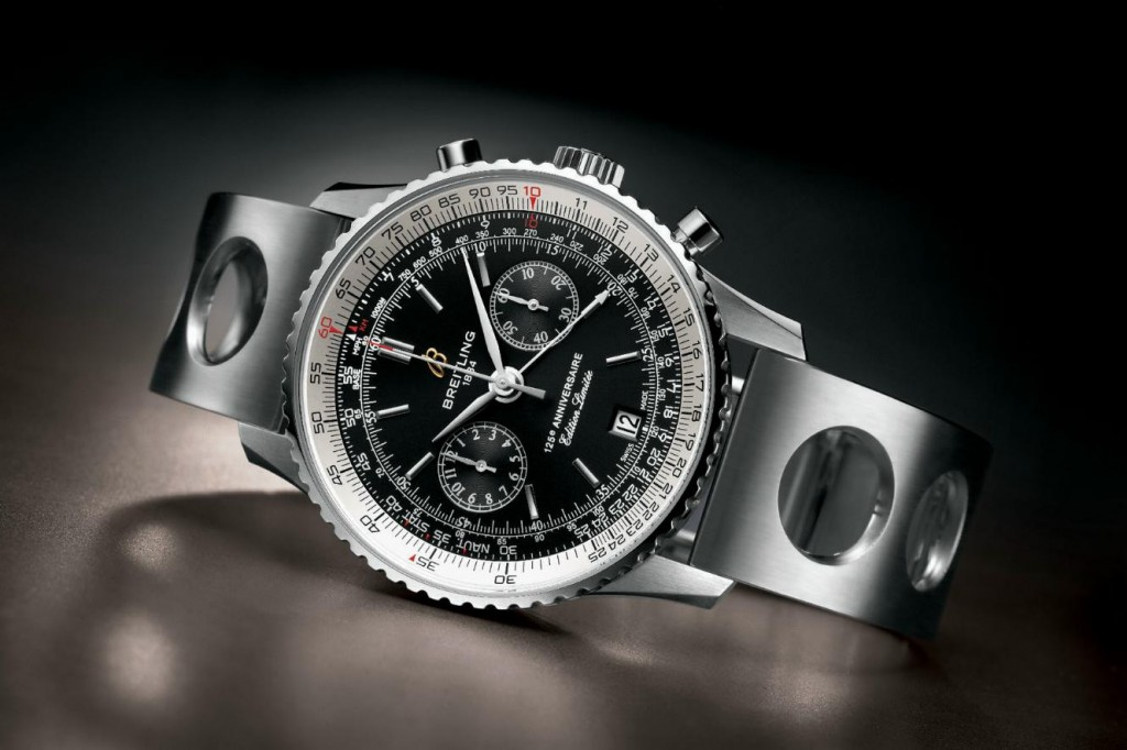 breitling_navitimer_125th_anniversary_copy_watches