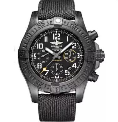 The timepiece has been favored by many strong men.